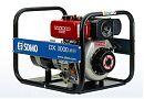 SDMO DX 3000