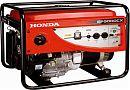Honda EP 5000CXR