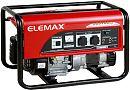 ELEMAX SH 6500 XS