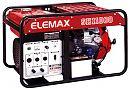 ELEMAX SH 11000 DX