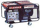 ELEMAX SHT 11500 DX